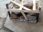 京都の古い石材を地方発送しています。お問い合わせください。